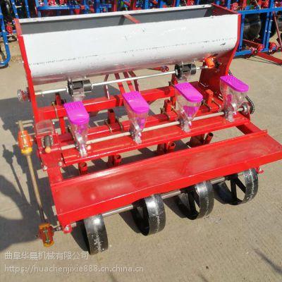 忻州谷子精播机 高粱播种机价格 播种机厂家
