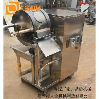 江苏大金烤鸭饼机