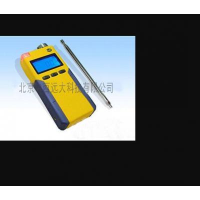 中西 便携式有毒气体检测仪/便携式气体检测仪(SO2,二氧化硫) 型号:TB236-GN8080-E