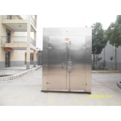 厂家直销RXH系列热风循环烘箱