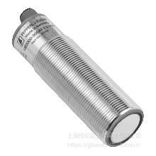 供应UB500-30GM-E5-V15