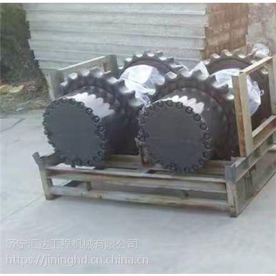 上海小松PC600-7终传动发动机件大全批发