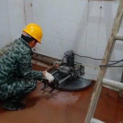 切墙机 锯墙机 安源墙壁开槽机 钢筋混凝土墙壁切割机长期供应