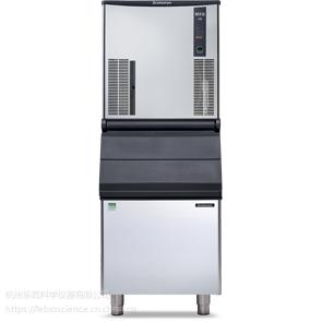 Scotsman斯科茨曼195Kg圆冰机制冰机附储冰箱MXG438+NB393