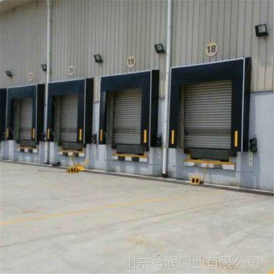 厂家直销工业海棉门封 固定式门 防撞块门封 物流仓储