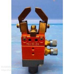 厂家促销让利瑞士METO-FER气动式线性模块驱动IC