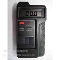 美华仪促销微波辐射检测仪MHY-25042