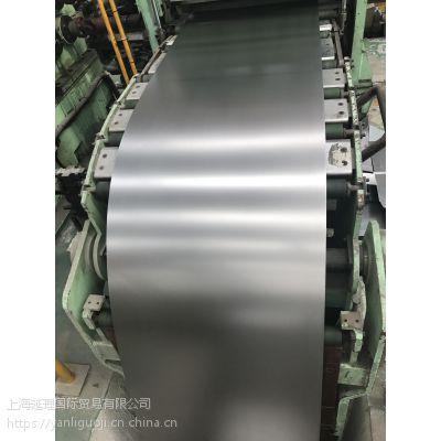 主营宝钢拉深压延材材料DC04冷轧2.5毫米 弯曲/拉深/拉形/旋压/整形/胀形等性能好