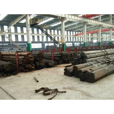 【***优价】促销:一级NM360耐磨钢管,NM400耐磨钢管直销
