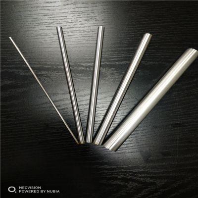 东莞供应410不锈钢圆钢1CR13不锈钢圆钢直径10mm现货抛光实心圆棒