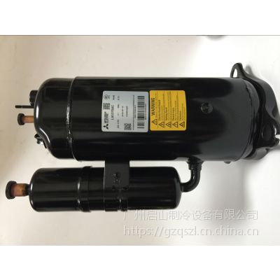 三菱 空调压缩机 LB53GBAMC 3P 空调压缩机 适用于格力