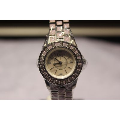 迪奥手表坏了应该去哪里修?