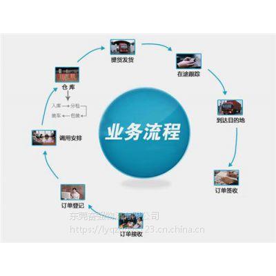 杭州到扬州回程货车出租、整车包车运输