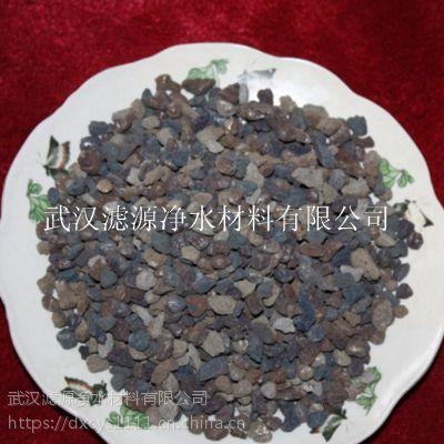 海绵铁除氧剂,高效除氧剂 武汉滤源供应 厂家直销