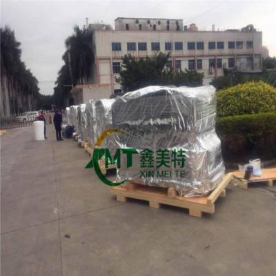 供应东莞横沥出口木箱包装,桥头熏蒸出口包装木箱公司