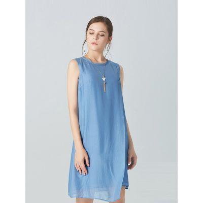 品牌女装折扣货源长期供应广州石井时尚国际好货等你来
