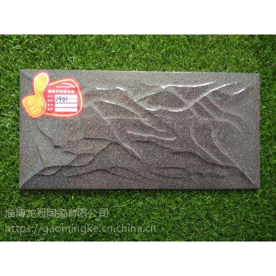 山东淄博蘑菇石厂家,供应蘑菇石瓷砖