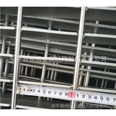 山东锅炉平台钢格栅架|菏泽锅炉用平台栅架|化工厂平台踏步板|钢结构钢架平台格栅板