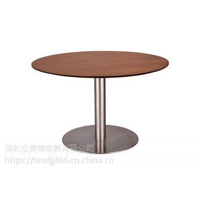 餐厅木制餐桌高端实木桌子订做厂家直销现代餐桌椅款式可选