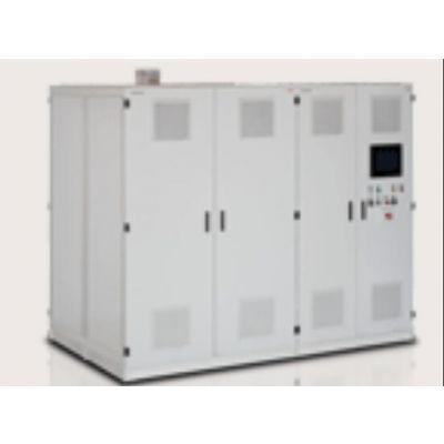 AEG多晶硅系统电源控制器THYROBOX PI