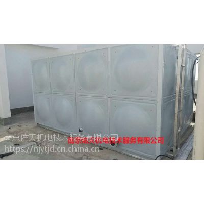 南京焊接式不锈钢水箱、球形不锈钢水箱、组合式不锈钢水箱、不锈钢保温水箱、不锈钢圆柱形水箱