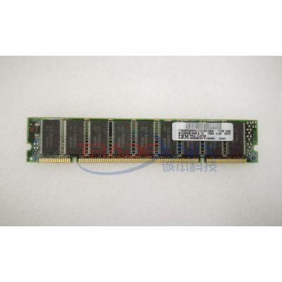 BM服务器配件内存 07L9758 09P3935价格