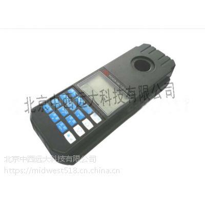 中西便携式六价铬测定仪 型号:CH10-140 库号:M321471