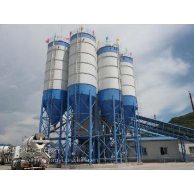 主要拆除回收水泥厂山东各地回收水泥厂设备