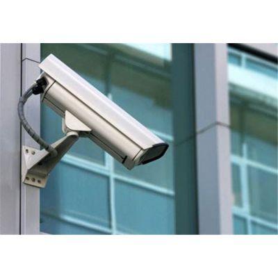 机房安防监控设备费用-楚宸信息(在线咨询)-安防监控设备