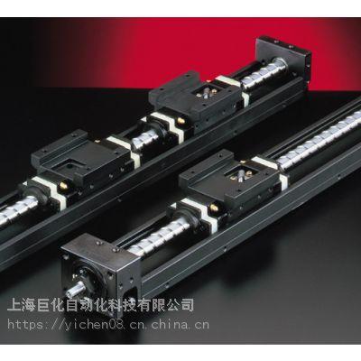 现货销售NSK模组MCH10040H10K