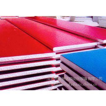 二手彩钢板回收+隔墙库房板+彩钢板活动板房
