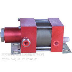 赛思特MPV04微型空气增压泵