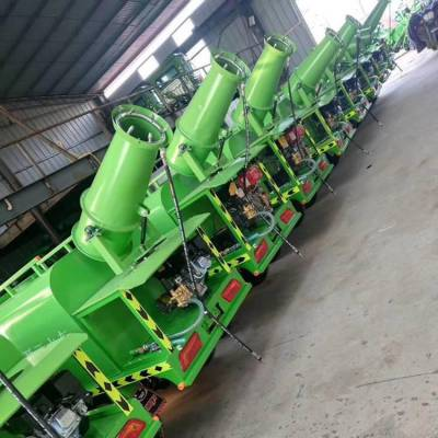 园林绿化洒水车价格 小型纯电动三轮洒水车 新能源微型电动洒水车