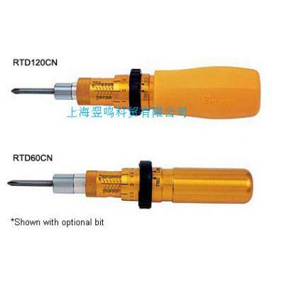 日本东日扭力螺丝刀RTD260CN上海销售