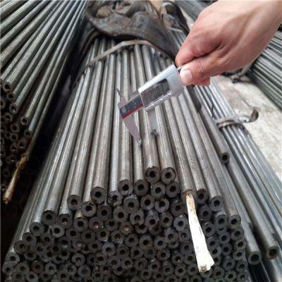 北京精密钢管-光亮精密钢管-山东彬豪金属
