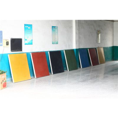荔湾金刚砂材料-商场金刚砂材料-茂联建筑工程(推荐商家)