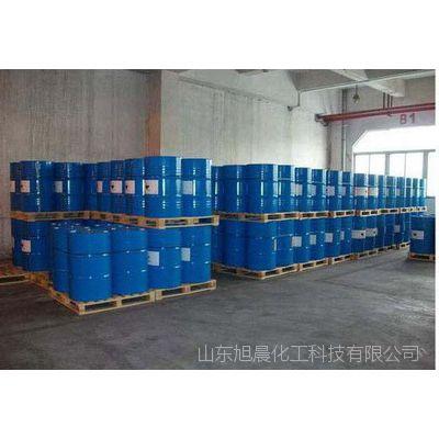 山东桶装石油醚120号6号价格,生产石油醚厂家现货批发全国配送