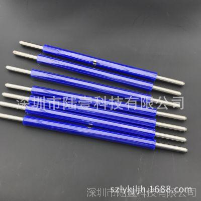 深圳得可丝印机滚轮滚筒粘尘滚轮硅胶粘尘除尘滚轮胶手机贴膜滚轮
