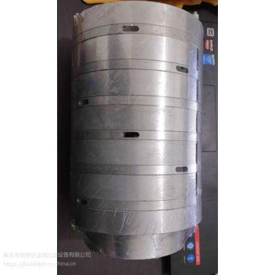 HYDAC 滤芯 0160D010BN4HC