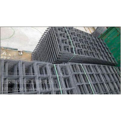 武汉工地常用的钢丝网片生产厂家 钢丝焊接网片大量现货 电焊网片厂价出售欢迎咨询