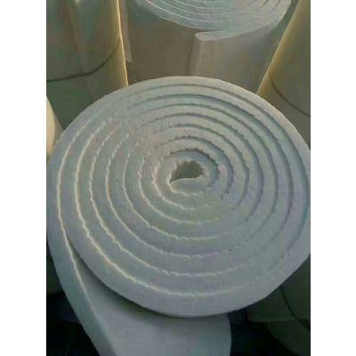 一级硅酸铝毯100kg那个厂家销售 硅酸铝卷毡