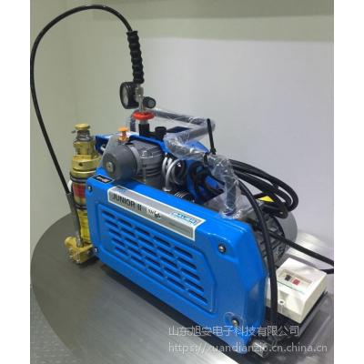 供应JUNIOR II-E-H德国宝华BAUER移动式呼吸器充气机