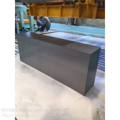 汽车零部件用冷轧钢板及钢带