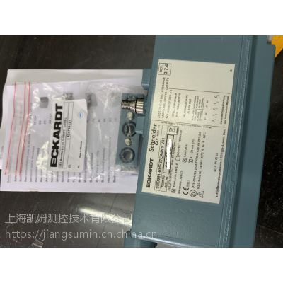 上海气动执行定位器SRD991-BHFS7EA4NY-V01