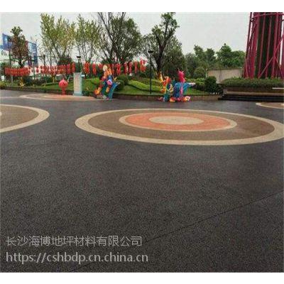 衡阳县透水环保材料价格