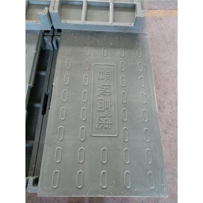 高速隧道盖板-山东泰昌建材有限公司-高速隧道盖板有实力