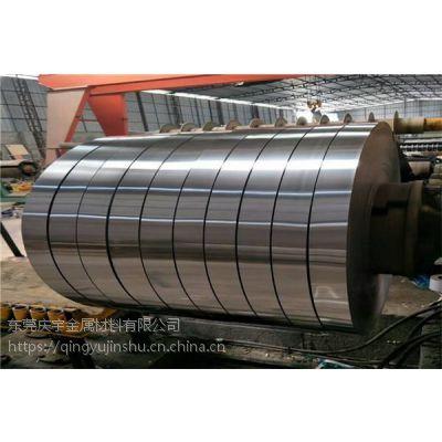 江苏不锈钢带生产厂家,苏州301不锈钢打包带,304不锈钢捆扎带