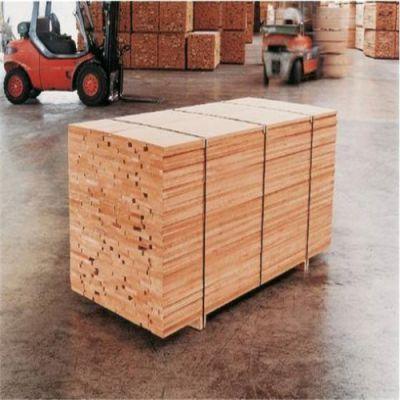 葫芦岛木方|木跳板厂家