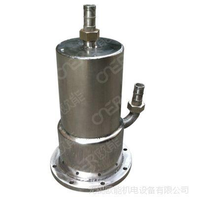 供应真空管式高频电源用电子管水套, FD-911S电子管水套