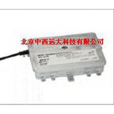 中西(LQS现货)卫星信号放大器 型号:881M-VS93B库号:M365917